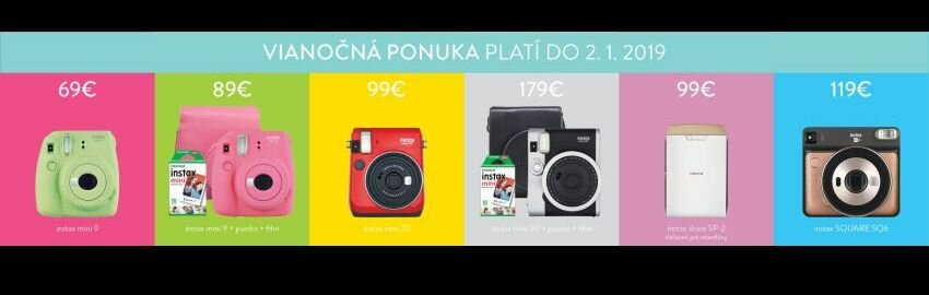 Akcie Fujifilm