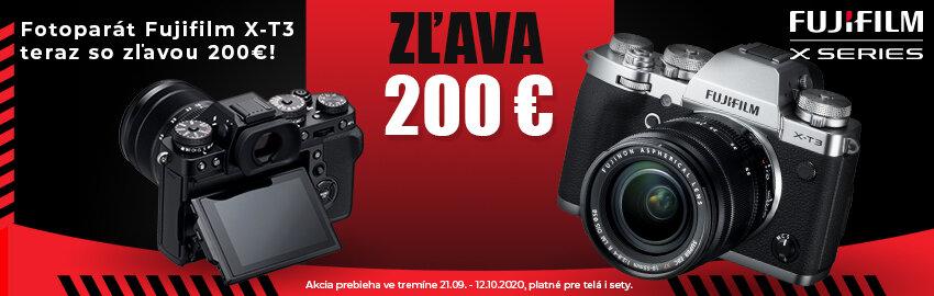 Okamžitá zľava -200€