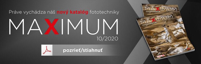 Maximum 10/2020
