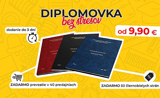 Diplomovka 2021