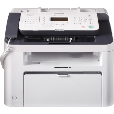 Laserové Faxy