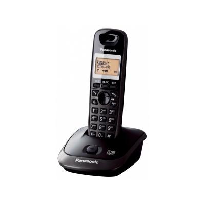 Mobilné telefóny, telefóny, vysielačky