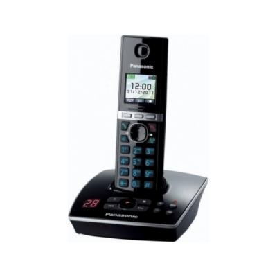Bezdrôtové telefóny