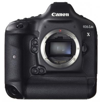Foto-video (FaxCopy Pro s.r.o.)