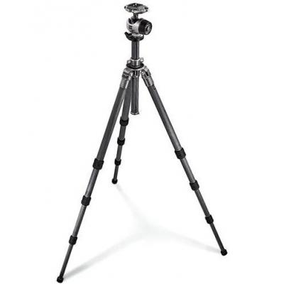 Ostatné foto-video produkty