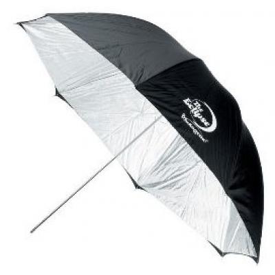 Štúdiové dáždniky