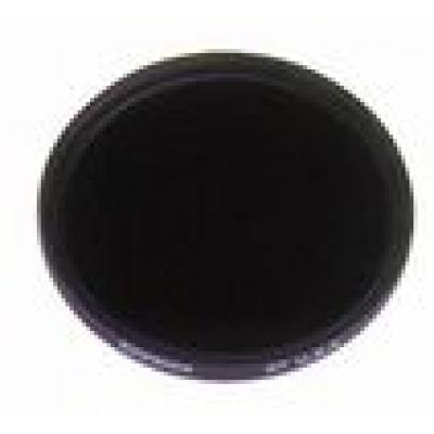 B-W infračervené filtre