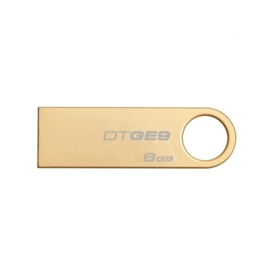 USB kľúče