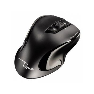 Myši bezdrôtové
