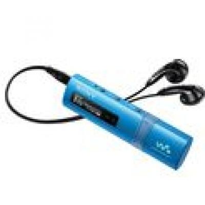 MP3 a MP4 prehrávače