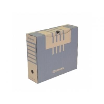 Archivačné boxy, škatule