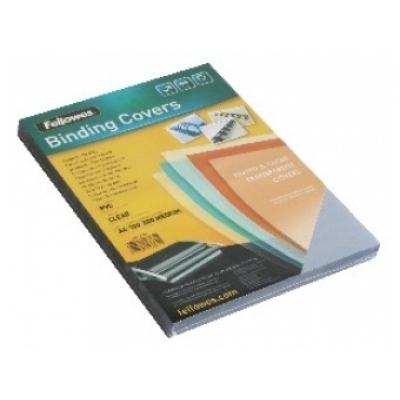 Obálky-spotrebný materiál