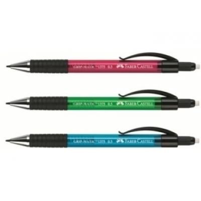 Ceruzky mechanické(pentelky)
