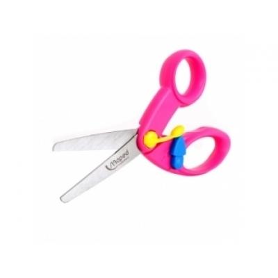 Školské nožnice