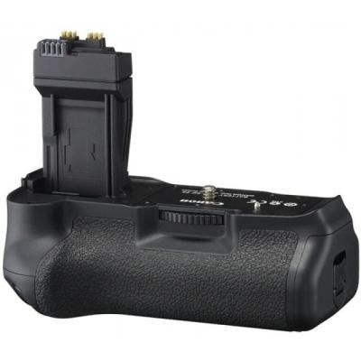 Batériové držiaky (Batery grip)