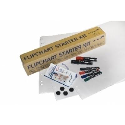 Flipcharty,tabule-doplnky