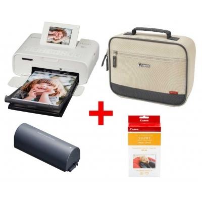 Fototlačiarne a príslušenstvo