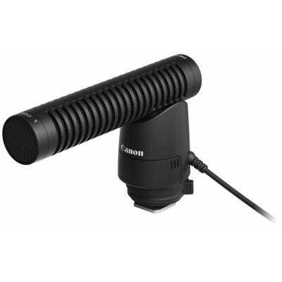Mikrofóny