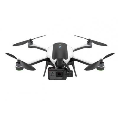 GoPro Drony