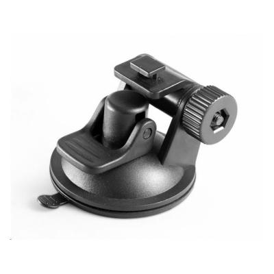 Príslušenstvo pre autokamery