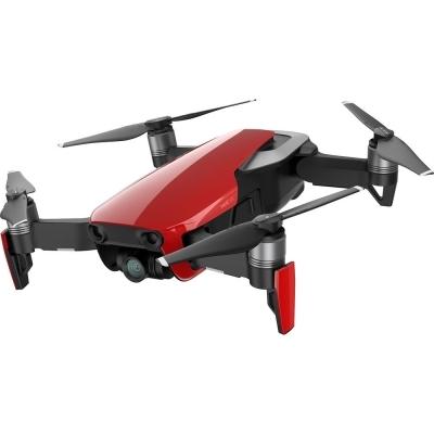 Drony a príslušenstvo