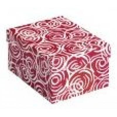 Foto krabice