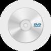 Napaľovanie a potlač CD/DVD