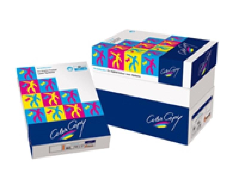 ColorCopy A4/160g (bal=250hár)