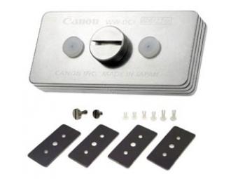 Canon WW-DC1 vyvažovanie podvodných púzdier