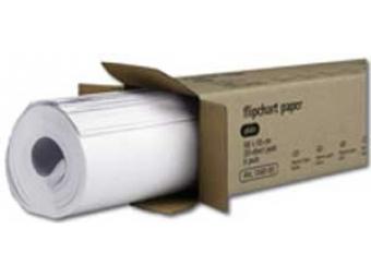 Legamaster blok papiera na FLIPCHART 98x68cm čistý (bal=5x20l)
