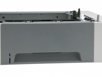 HP Q7817A Zásobník papiera 500 listov
