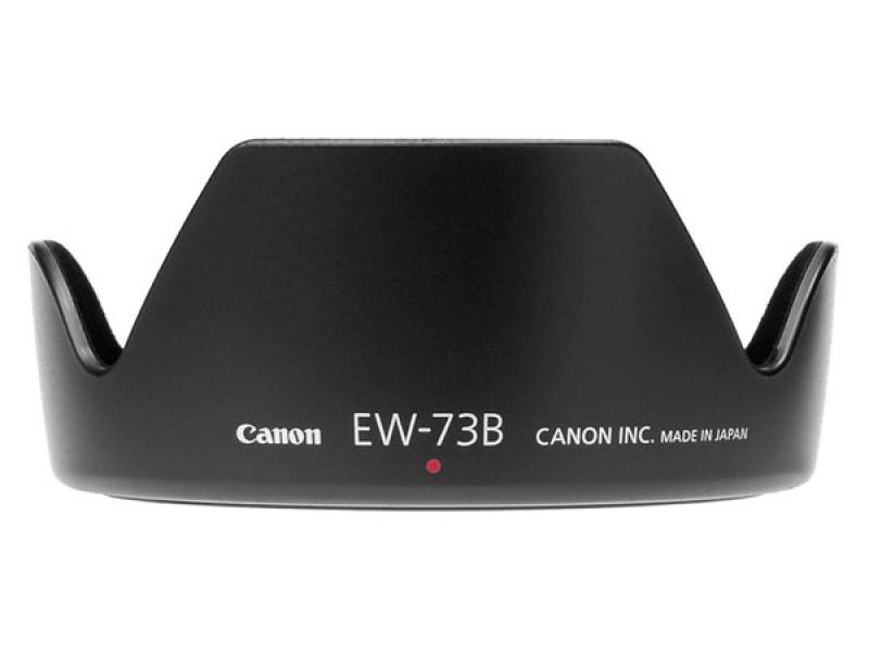 Canon Slnečná clona EW-73B pre EF-S 17-85/18-135