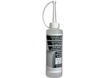 PRIMO Olej pre skartátory 250 ml