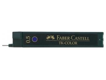 Faber-Castell 9085/B 0,5 tuha do...