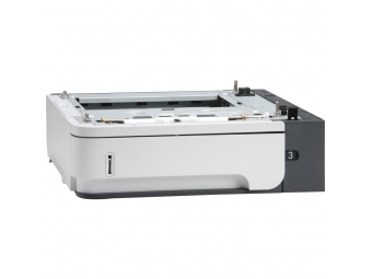 HP CF284A Zásobník papiera 500 listov