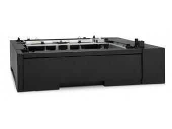 HP CF106A Zásobník papiera 250 listov