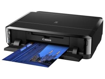Canon PIXMA iP7250 fototlačiareň