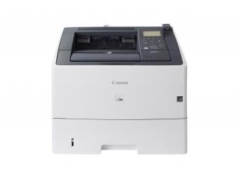 Canon i-SENSYS LBP 6780x Laserová tlačiareň