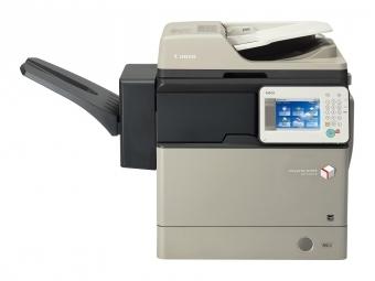 Canon imageRUNNER ADVANCE 400i