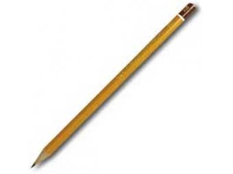 Koh-i-noor Ceruzka grafitová 1500/HB
