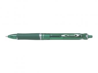 Pilot 2931 Acroball BeGreen guličkové pero zelené