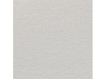 Vizitkový papier A4/250g Image...