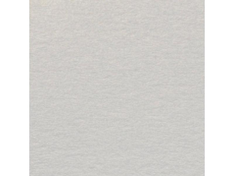Vizitkový papier A4/250g Image Curious Metallics Ice Silver (bal=25hár)