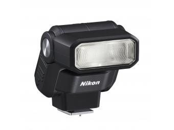 Nikon SB-300 blesk