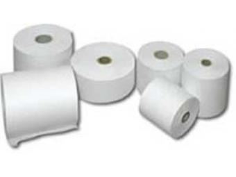 Papierová páska 57x60x17mm,50g...