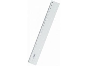 Koh-i-noor Pravítko priesvitné 20cm,...