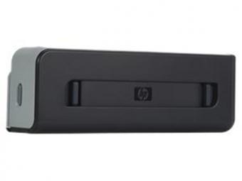 HP Duplexná jednotka pre OJ 7110, 7610