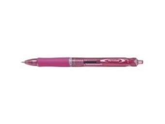Pilot 2931 Acroball BeGreen guličkové pero ružové