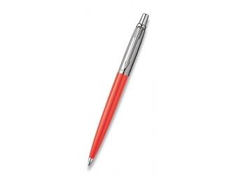 Parker JOTTER Coral guličkové pero