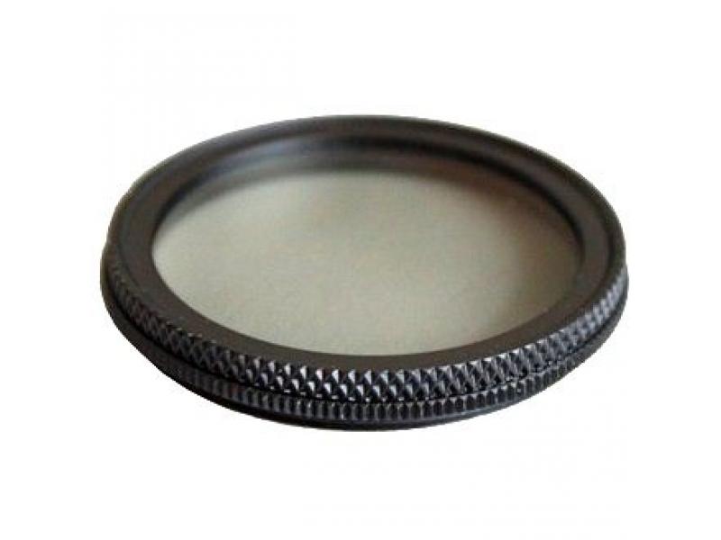 TrueCam CPL polarizačný filter pre A5/A6/A7